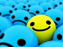 How to be happy, increase happiness