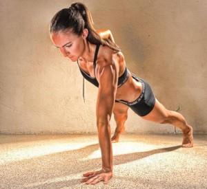 20121024085509-unilateral-training-the-art-of-the-single-limb-lif