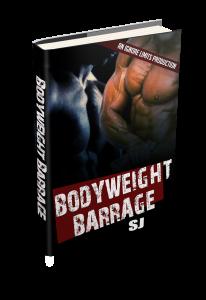 Bodyweight Barrage2