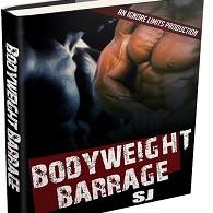bodyweight-barrage222-jpg