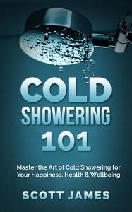 ColdShowering101