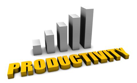 Productivity-Sheet-Life-Hack