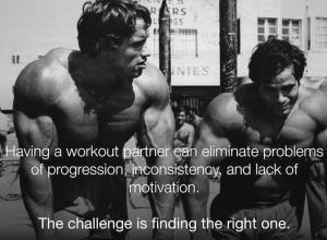 accountability-partner-workout-buddy