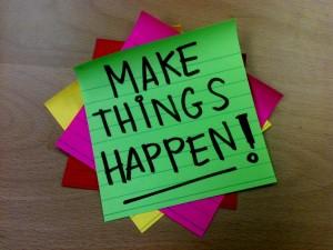 make-it-happen-300x225