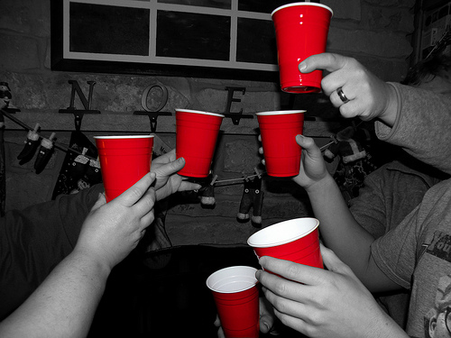 party-school-red-cups