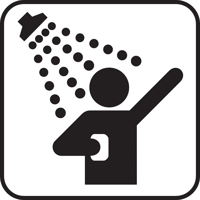 Cold Shower Benefits