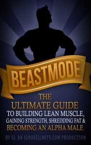 Beastmode_cover_revised2