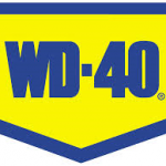 The Secret Behind WD-40 – A Tale of Success, Failure and the Process