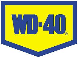 wd404