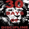 30-days-of-discipline
