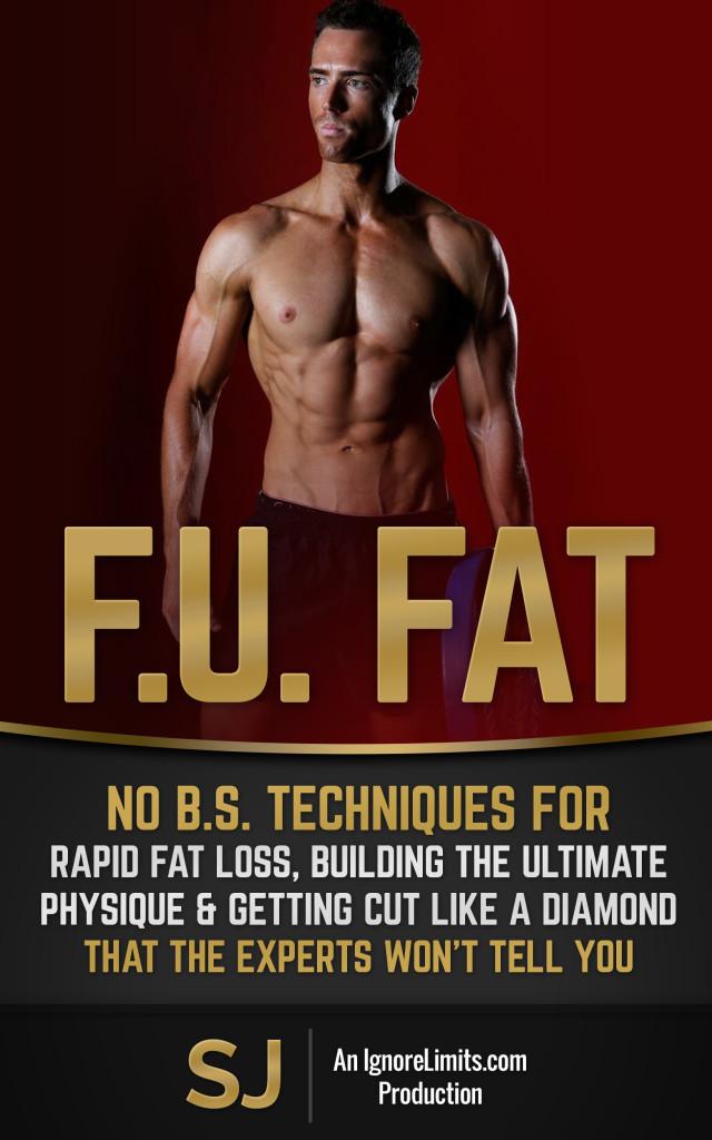 fu-fat-1