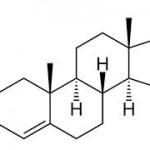 testosterone_molecule