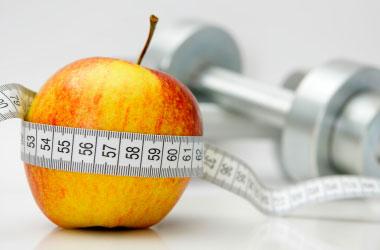 effective-fat-burning-foods