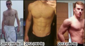 progress1