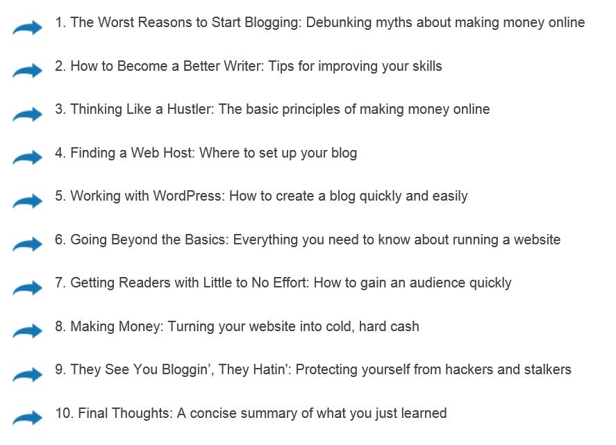 confessions of an online hustler pdf1