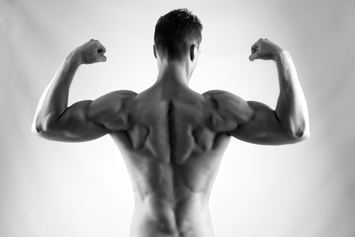 Watch The Best Back Exercises To Build Muscle video