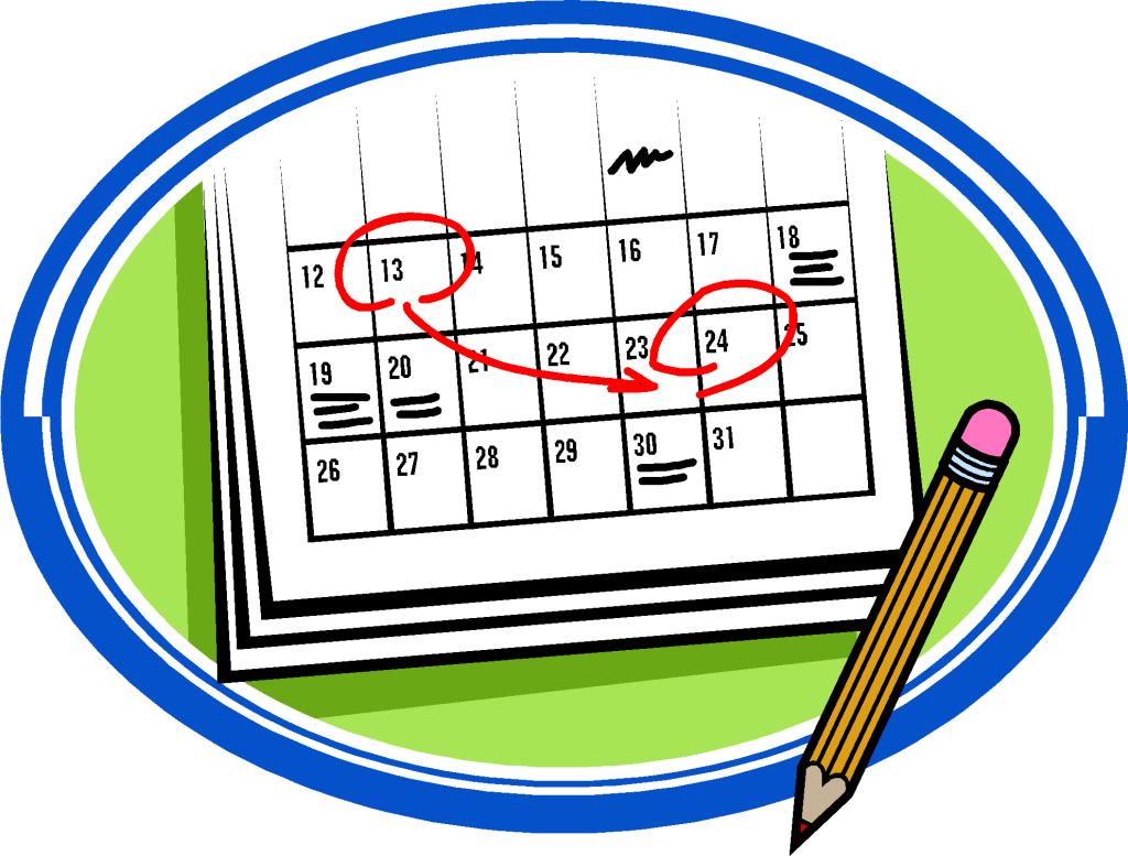 calendar-helper-clipart-date-clipart-calendar-20clip-20art-MKTjXp7iq
