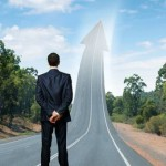 The Road to Victory in Your Endeavours… The Long Game