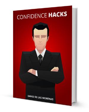 confidence-hacks