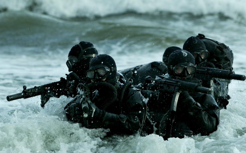 navy-wallpapers-8-1024x640