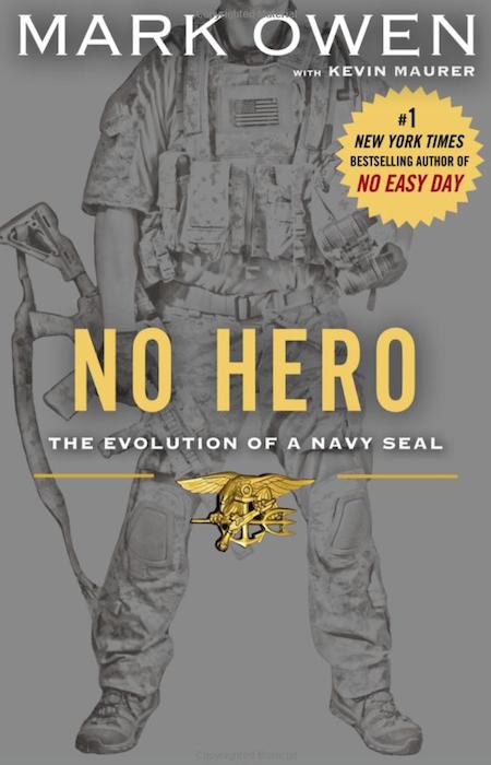no-hero-book