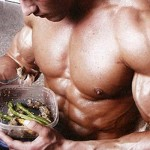 How To Get Shredded & Build Muscle Mass While Working Full Time