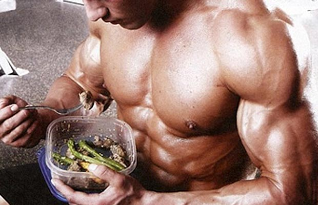 The Cheat Meal Explained (And Would You Benefit From The Rock Cheat Meal?)  - Ignore Limits