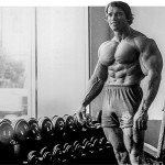 Psychological Warfare – Lessons From Arnold Schwarzenegger