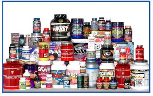 random-bodybuilding-supplements
