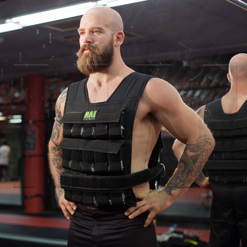 weight_vest