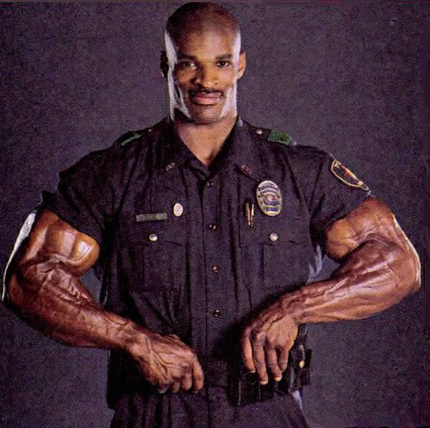 ronnie_coleman_police_officer_uniform