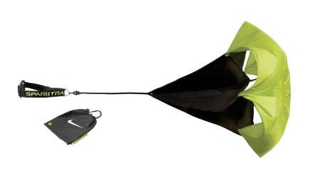Nike_parachute