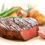 4 Big Benefits Of Vince Gironda's Steak And Eggs Diet