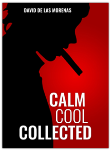 Calm Cool Collected Review'