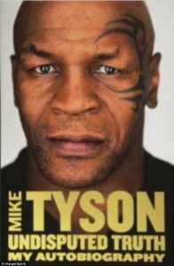 Undisputed Truth Mike Tyson Review