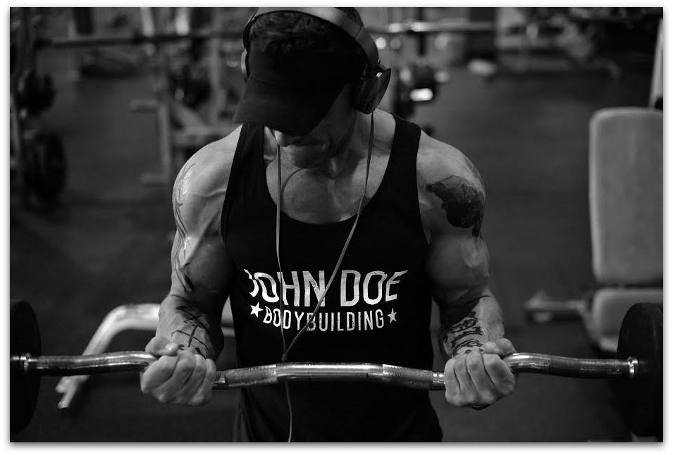 john-doe-bodybuilding