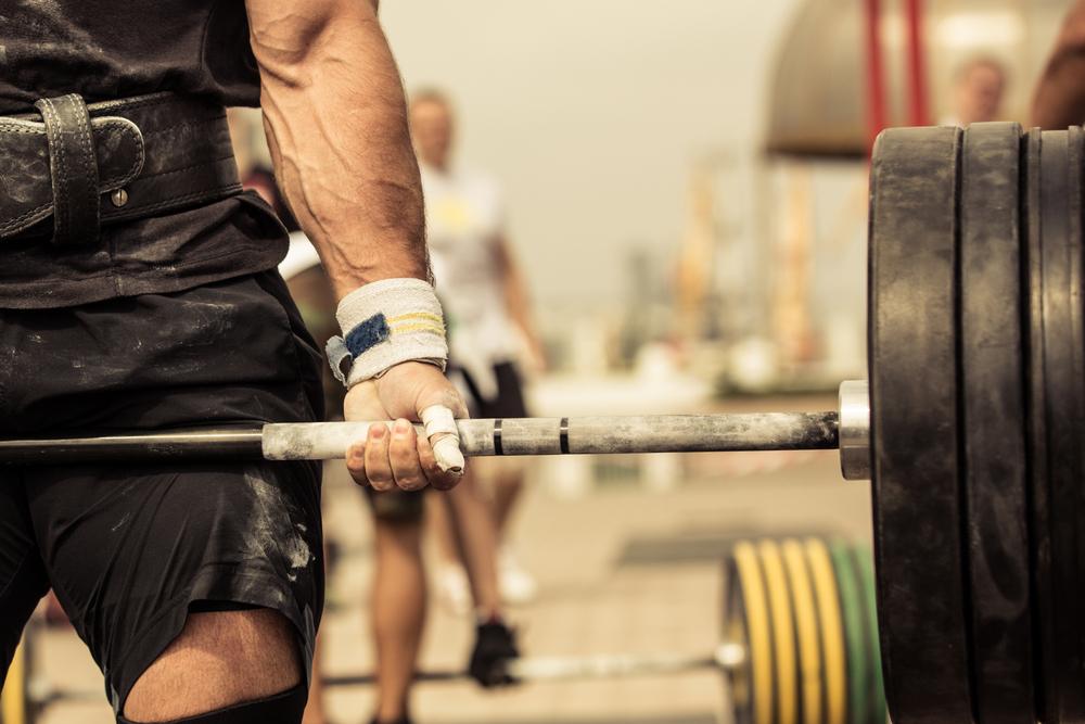 300 Spartan Workout Times
