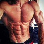 3 Things I learnt By Increasing My Vascularity