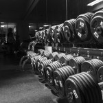 Progressive Overload Definition – What Is Progressive Overload And Why You Need To Apply It