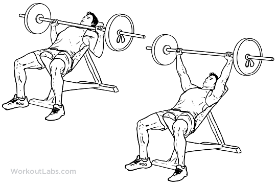 Incline_Barbell_Bench_Press
