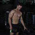 Increase-workout-intensity