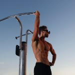 The Worst Training Advice I've Been Given (The Muscle Confusion Myth)