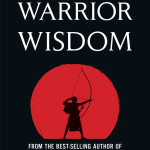 Warrior Wisdom Book Summary