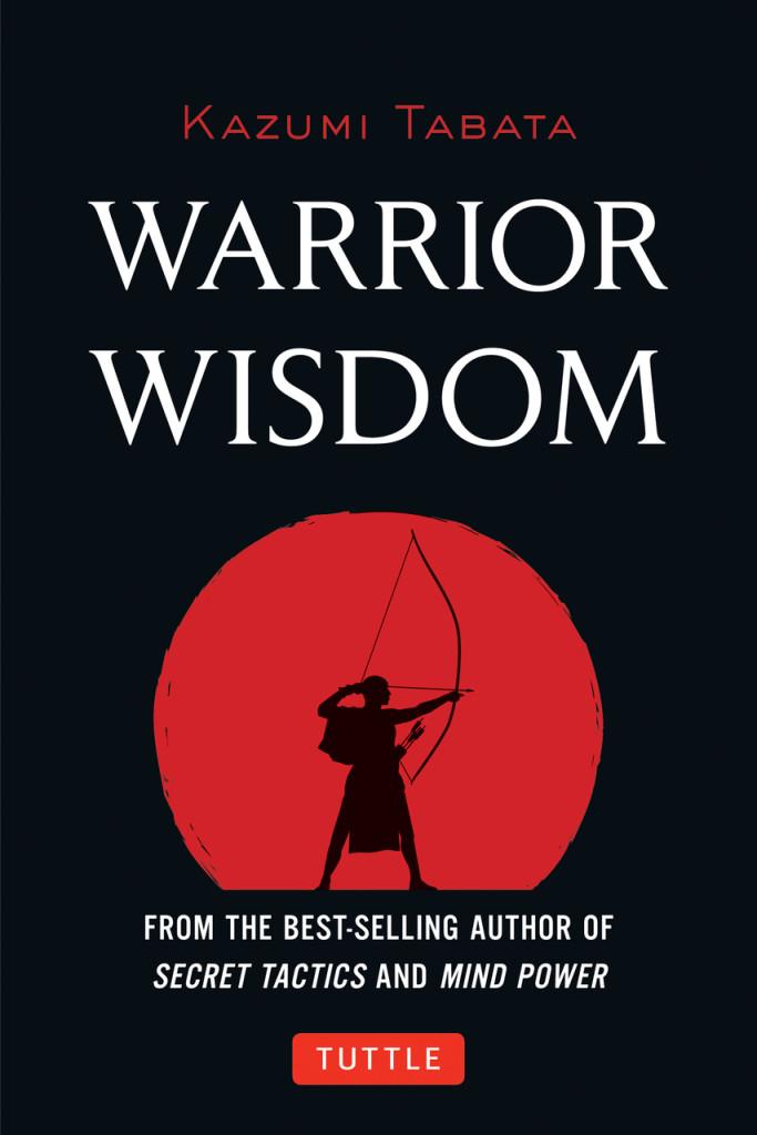 Warrior Wisdom PDF