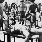 How To Sculpt A Classic Physique – Lessons From The Golden Era of Bodybuilding