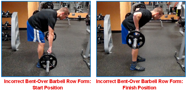 bent-over-barbell-incorrect