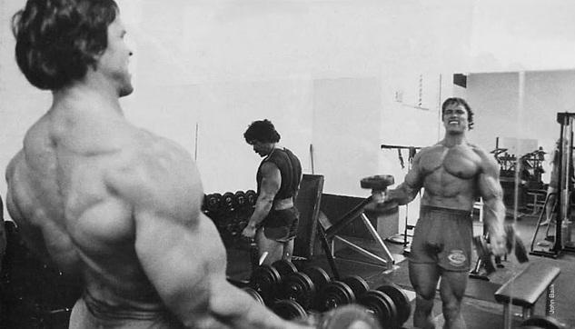 Arnold-cheat-curls1