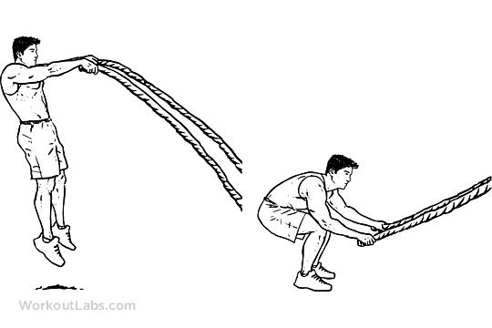 Battle_Rope_Double_Arm_Slam