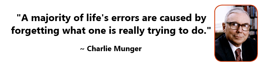 Charlie Munger Quotes 2