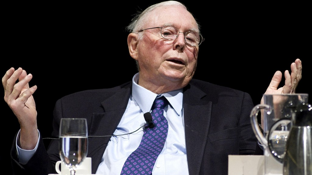 Charlie Munger Quotes 4